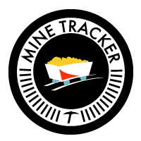 Mine Tracker